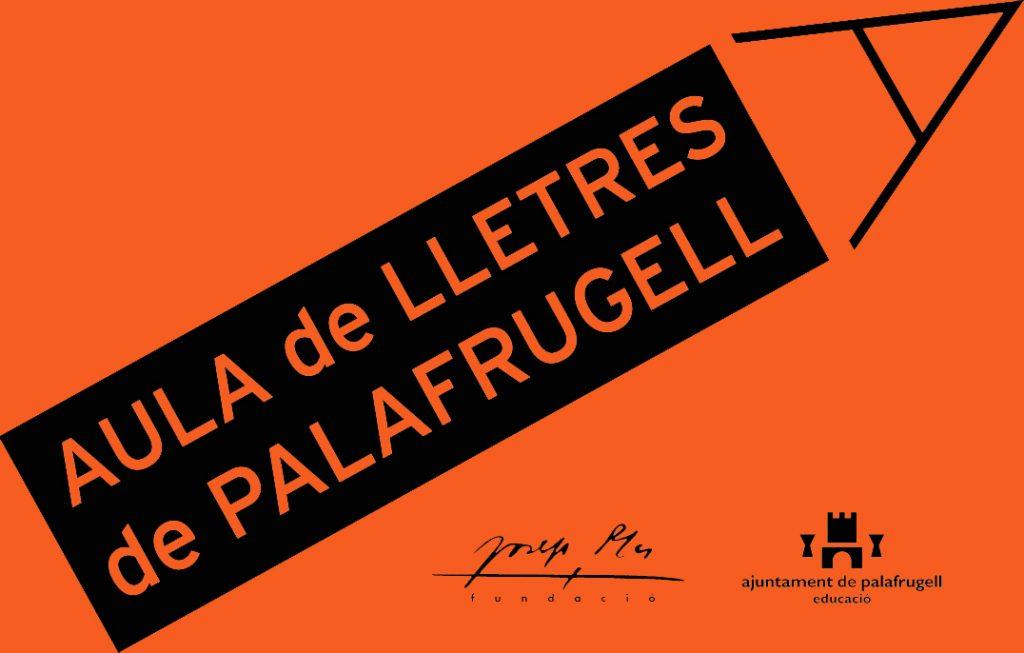 Aula de Lletres de Palafrugell