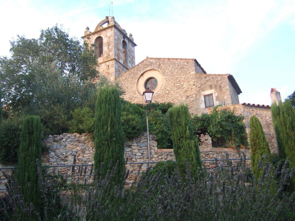 Josep-Pla,-cuina-i-paisatge-a-Llofriu