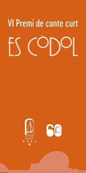 Bases-VI-Premi-Conte-Curt-Es-Còdol-llarg