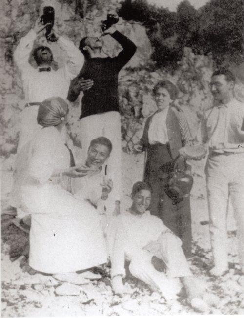Josep-Pla-Cap-Roig-dos