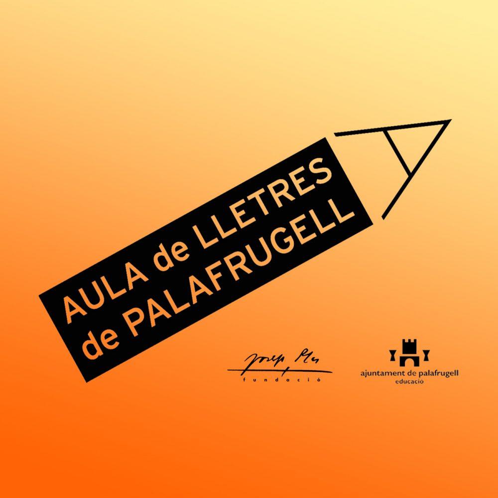 aula_lletres_catedra