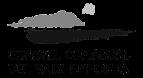 logo_ccbm copy